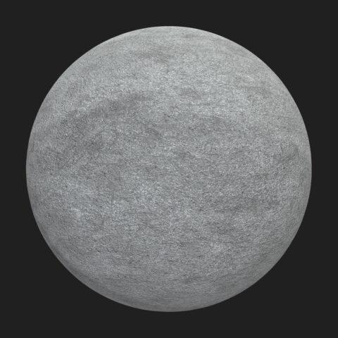 Concrete solid dirt texture