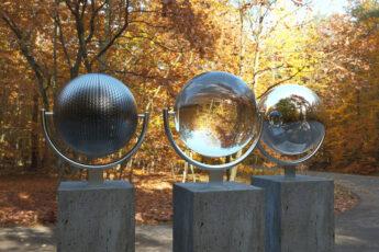maxwell render hdri autumn