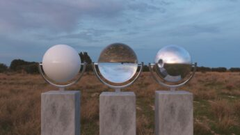 hdri sky hdre 278 sunset